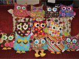 Owl themed Birthday Decorations Jen 39 S Happy Place Owl themed Birthday Party the