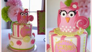 Owl themed Birthday Party Decorations Needing some More Ideas for An Owl themed Party Cafemom