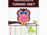 Owl themed First Birthday Invitations Roaring 20 39 S Speakeasy theme Party Invitations Zazzle Co Uk