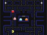 Pac Man Birthday Invitations Pac Man Birthday Invitations Partyexpressinvitations