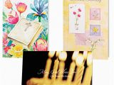 Pack Of assorted Birthday Cards assorted Birthday Cards Birthday Card assortment Easy