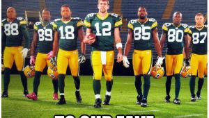Packers Birthday Meme Happy Birthday to Our Fave Cheesehead Misc Quickmeme