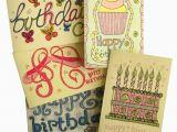 Packs Of Birthday Cards Pinkshoesart Birthday Card Pack