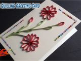 Paper Birthday Cards Online Paper Craft Ideas for Greeting Cards World Of Example