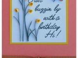 Paper source Birthday Cards 17 Best Images About Quilled Birthday Cards On Pinterest