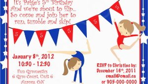 Papyrus Birthday Invitations Papyrus Invitations Birthday