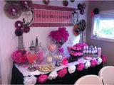 Paris Birthday theme Decorations southern Blue Celebrations Paris Party