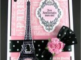 Paris themed Birthday Cards 10 Best Paris Background Stamp Images On Pinterest Paris