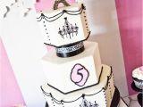 Paris themed Birthday Decorations Patisserie Paris Bridesmaids Movie Parisian themed