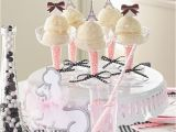 Paris themed Birthday Party Decorations How to Plan the Perfect Paris themed Party Party