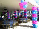 Park Birthday Party Decorations Jurassic Park Decorations Beautiful Decor Park Birthday