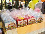 Park Birthday Party Decorations Kara 39 S Party Ideas Carnival Amusement Park themed