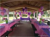 Park Birthday Party Decorations Table Covers for Party In Park Party Ideas Pinterest