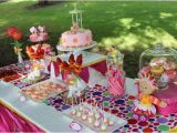 Park Birthday Party Decorations Upsy Daisy In the Night Garden Birthday Party Ideas