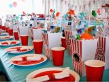Park Birthday Party Decorations What Should You Consider before Booking A theme Park for