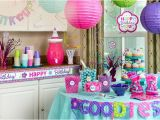 Party City Birthday Decoration Birthday Party Supplies for Kids Adults Party City Canada