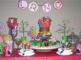 Party City Birthday Decoration Party City Christmas Door Decorations Www Indiepedia org