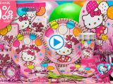 Party City Decorations for Birthday Party Party Supply Party Favors Ideas
