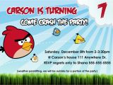Party City Invitations for Birthdays Party City Invitations Birthday Invitation Librarry