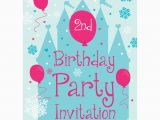 Party City Invitations for Birthdays Party Deko Zum 2 Geburtstag Partycity De