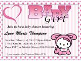 Party City Invitations for Birthdays Party Invitations Party City Baby Shower Invitations