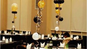 Party Decor Ideas for 60th Birthday 28 Best Images About 60th Birthday On Pinterest Discover