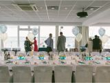 Party Decor Ideas for 60th Birthday 60th Birthday Party at the Royal Motor Yacht Club In