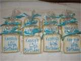 Party Decor Ideas for 60th Birthday 60th Birthday Party Favors for Your Parents Criolla