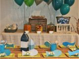 Party Decor Ideas for 60th Birthday 60th Birthday Party Ideas themes Decorations Games