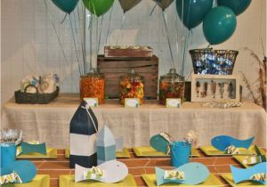 Party Decor Ideas For 60th Birthday Themes Decorations Games