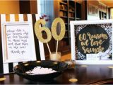 Party Decor Ideas for 60th Birthday Majestic Games for 60th Birthday Party Ideas I Made A 1950