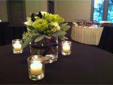 Party Decor Ideas for 60th Birthday Plain Elegant 60th Birthday Party Decorations Especially