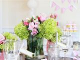 Party Decor Ideas for 60th Birthday Watercolor Party 60th Birthday