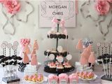 Party Decorations for 70th Birthday 70th Birthday Party Ideas How to Celebrate 70th Birthday