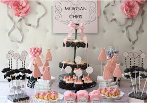 Party Decorations For 70th Birthday Ideas How To Celebrate