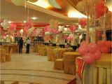 Party Decorations for 70th Birthday 86 Elegant 70th Birthday Party Ideas Photos Hanging