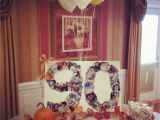 Party Decorations for 90th Birthday Party Ideas for 90th Birthday Margusriga Baby Party 90th
