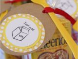 Party Favor Ideas for 1st Birthday Girl 25 Best Ideas About First Birthday Favors On Pinterest