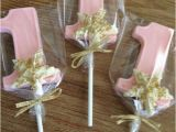 Party Favor Ideas for 1st Birthday Girl Twinkle Twinkle Little Star 1st Birthday by