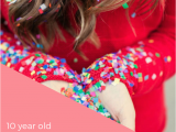 Party Ideas for 10 Year Old Birthday Girl 10 Year Old Birthday Party Ideas A Subtle Revelry