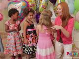 Party Ideas for 10 Year Old Birthday Girl Garden Girl Birthday Party Ideas From Party City Youtube