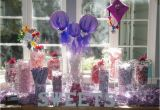 Party Ideas for 16th Birthday Girl 16th Birthday Party Ideas for Girls Birthday Party