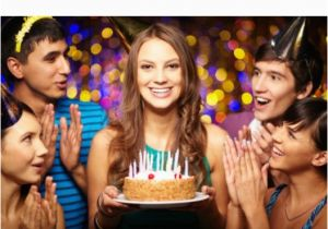 Party Ideas for 16th Birthday Girl 16th Birthday Party Ideas for Girls Thriftyfun