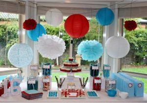 Party Ideas for 16th Birthday Girl 16th Birthday Party Ideas Tedxumkc Decoration