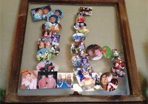 Party Ideas for 16th Birthday Girl Best 25 16th Birthday Decorations Ideas On Pinterest