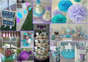 Party Ideas for 16th Birthday Girl Sweet 16 Birthday Party Ideas Girls for at Home Labels