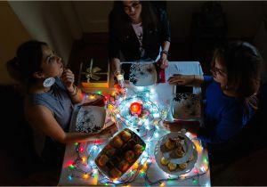 Party Ideas for 16th Birthday Girl Wonderful 16th Birthday Party Ideas All Girls Will Love
