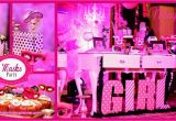 Party Ideas for 18th Birthday Girl 10 Gorgeous 18th Birthday Party Ideas for Girls