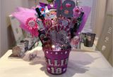 Party Ideas for 18th Birthday Girl 18th Birthday Bucket Birthday Gift Ideas 18th