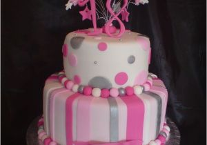 Party Ideas for 18th Birthday Girl 18th Birthday Cake Ideas for A Girl Happy Birthday